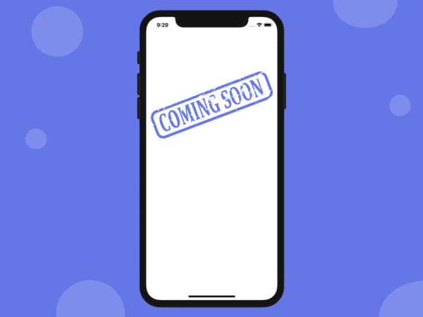 Android Restaurant App Template in Kotlin - Source Code